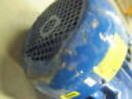 ELEKTRIM ENERGY EFFICIENT ELECTRIC MOTOR ESg 145TC image 2