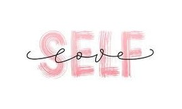 SelfLove Healing Session ~ Remote connectionwith your energeticsystem - $29.00