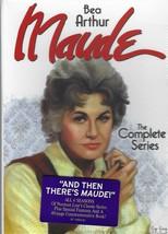 Maude 1 thumb200