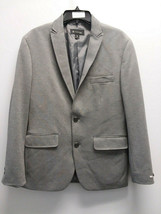Inc International Concepts Men's  Slim Fit Blazer, Size S - $79.19