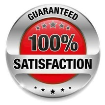 Oneida Northland PASADENA Stainless Black Accent Silverware 5-Piece Settting Ros - $19.30