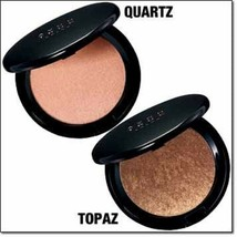 Avon True Color Highlighting Powder - $17.00
