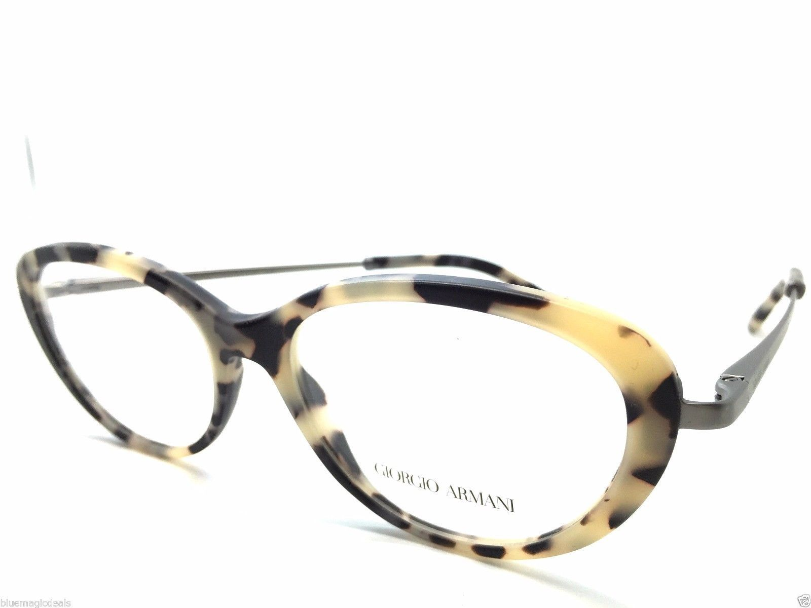 Giorgio Armani Eyeglasses Frame: 1 listing