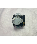 Whirlpool  Dryer Timer 3976569 - $22.77