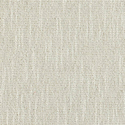 Weitzner Upholstery Fabric Clinton Parchment 2.375 yds T1026/01 QP