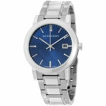 Burberry Men's Watch BU9031 - $255.00