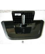 LG Stand 55LN5200 5LN5400 55LN5600 55LN5700 With Screws MAZ63684101 - $34.65