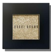 Bobbi Brown Sparkle Eye Shadow Sunlight 6 0.1 Ounce - $32.66
