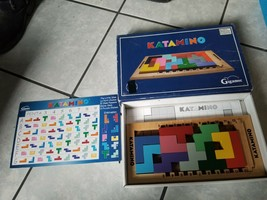 table games lot, family table games, for kids, teens - $30.00
