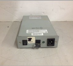 Power Switch Corp PSSP-150-21RS 200-240 Volt 1.4-0.8 Amp - $37.50