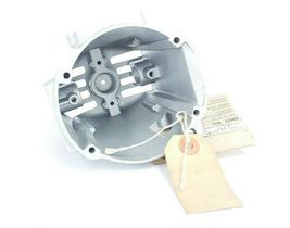 CURIO ELECTRIC 41359-P1 MOTOR CASE FOR #1 4160 SWGR LIFTING MOTOR 41359P1 image 5
