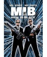 Men In Black ( DVD ) - $2.50