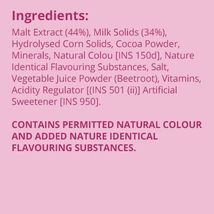 Women's Horlicks 400Gm Nutrition Drink Choose from 2 Flavors Chocolate / Caramel image 7