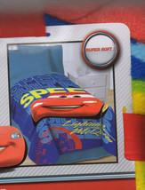 Pixarcarsplushblkt thumb200