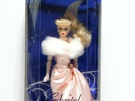 1995 Mattel Enchanted Evening Barbie #14992 New NRFB - $18.32