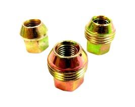 Wagner BD61288 Lug Nut (qty.3) - $14.25