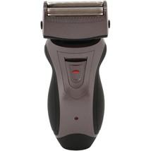 Vivitar Foilduo 2-head Foil Shaver VVPGV003 - $20.81