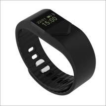 Heart Rate Monitor Bracelet Waterproof Bluetooth Smart Watch - $317.85