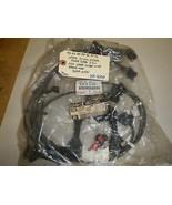 **92-98 LEXUS SC300 GS300 NEW OEM SET SPARK PLUG WIRE 90919-21521 (XX-4... - $24.75