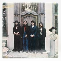 The Beatles Again The Beatles LP Vinyl Album Record Apple SO 385 - $7.43