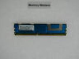 A0763358 8GB 1X8GB FBDIMM Dell PowerEdge 2950 2950III