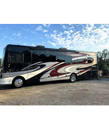 2018 Fleetwood Bounder 33C FOR SALE IN Ocala, FL 34481 - $115,000.00