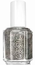 Essie Nail Polish #3021 Ignite The Night 0.5 oz - $6.52