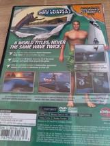 Sony PS2 Kelly Slater's Pro Surfer image 4
