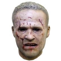 Morris Costumes MARKAMC101 Walking Dead Merle Walker Mask - $40.73