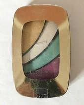 L'Oreal Paris Colour Riche Eye Shadow .17 Oz Neon Skirt 313 - $4.84