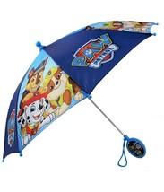 Kids Cartoon Umbrella (Paw Patrol )P36 - $12.46