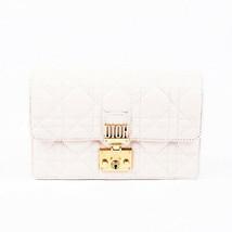 Christian Dior Small DiorAddict Shoulder Bag - $1,605.00