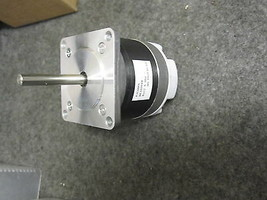 PICANOL BE310684 STEP MOTOR FITTING CUTTER image 1