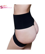 Women Shaper Butt Lifter Control Body , Tummy Lift Booster - $27.99