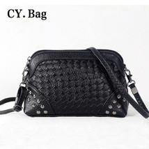 Crossbody Bags Trendy Party Handbags - $28.99