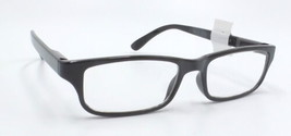 Foster Grant Readers Choice Cartma Reading glasses with case - $6.99