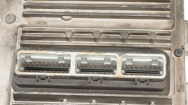 International FICM Diesel Fuel Injection Control Module 4307224R1 image 2