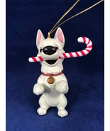 Grolier Disney Bolt President's Edition Ornament Dog Scholastic Early Mo... - $59.39