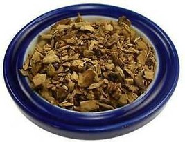 Calamus Root cut 2oz - $13.81