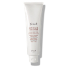 Fresh Soy Face Cleanser Cream 150ml/5.0fl.oz. Brand New in Box - $49.99