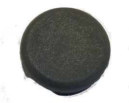 Analog Stick Cap Joystick Cover Replacement for Nintendo 2DS 3DS 3DS XL LL - $4.99