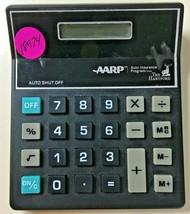 Vintage AARP Portible - $4.99