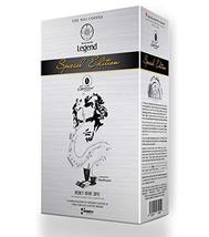 Trung Nguyen Legend Special Edition Instant Coffee - 1 box of 18 sticks ... - $59.35