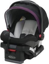 NEW SnugRide SnugLock 35 Infant Car Seat, Jodie - $190.29