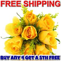 EXOTIC TURKISH ROSE Roll On Fragrance Oil VEGAN & CRUELTY FREE - $13.99+