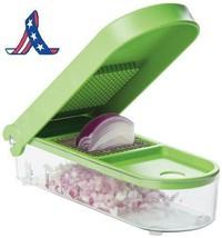 Prepworks By Progressive Onion Chopper - $35.65