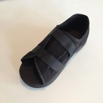 Barco WL Post Op Shoe Diabetic - $14.97