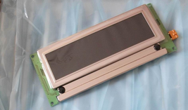 SP12N002  NEW Hitachi LCD Panel  with  90 days warranty - $135.00