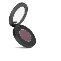 Youngblood Pressed individual Eyeshadow Merlot 0.71 oz - $18.38