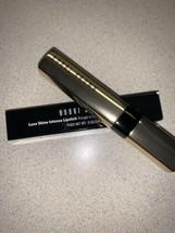 Bobbi Brown Luxe Shine Intense Lipstick  Trailblazer BNIB - $29.69
